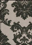 Classics Wallpaper FD20304 By Brewster Fine Decor